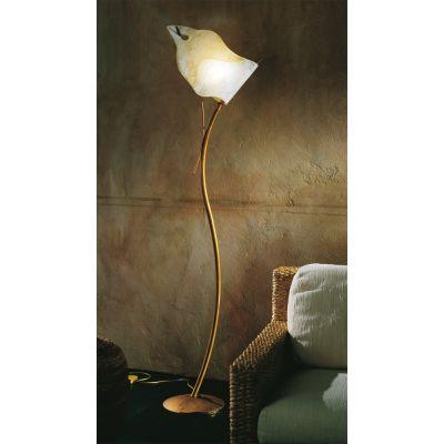 Lampa podłogowa Sillux PI3-212 Firenze