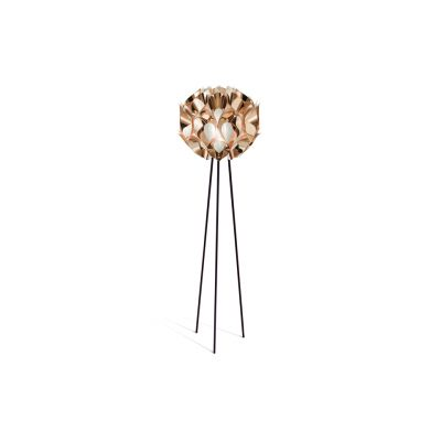 Lampa podłogowa Slamp FLO85PST0000RA000 Flora Copper