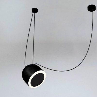 Lampa wisząca Dobo 9035/E14/CZ Dohar