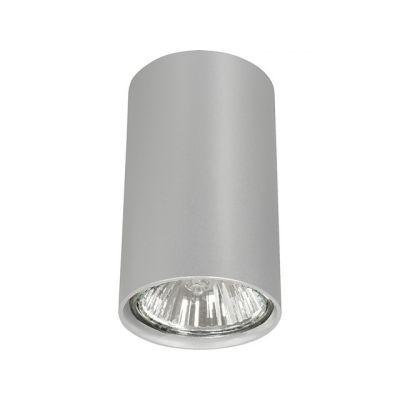 Lampa przysufitowa Nowodvorski 5257 EYE silver S