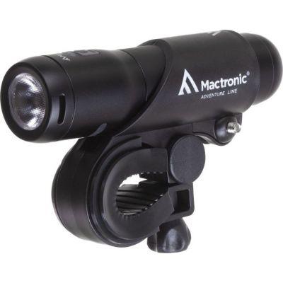 Lampa rowerowa przednia Mactronic Scream 3.1, 900 lm