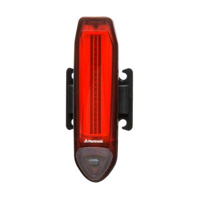 Lampa rowerowa tylna Mactronic RED LINE LED