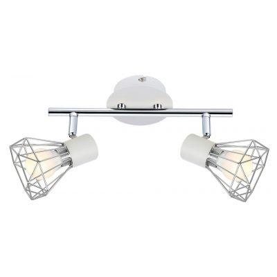Lampa ścienna Candellux 92-61348 Verve