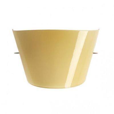 Lampa ścienna Foscarini 114005I51 Tutù