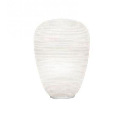 Lampa ścienna Foscarini 244015-10 Rituals 1 semi