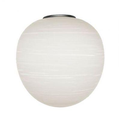 Lampa ścienna Foscarini 244045N-10 Rituals XL semi