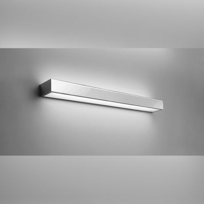 Lampa KAGERA LED chrom M 9503 Nowodvorski Lighting