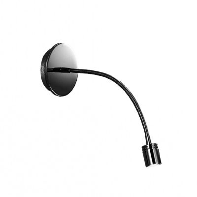 Lampa ścienna Zuma Line Simple 1390