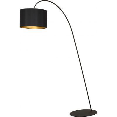 Lampa stojąca Nowodvorski ALICE gold