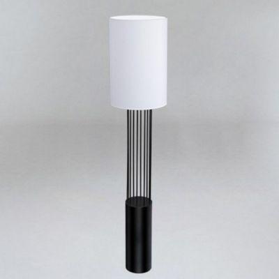 Lampa podłogowa IHI 9008/E27/CZ/BI Shilo