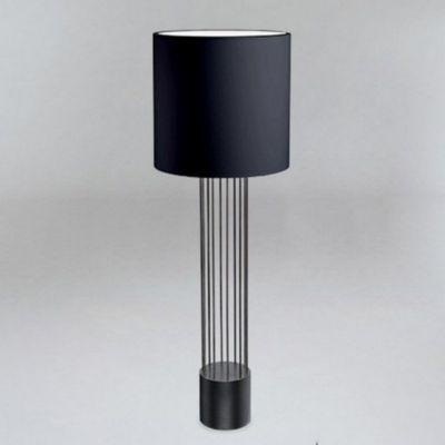 Lampa podłogowa IHI 9009/E27/CZ/CZ Shilo