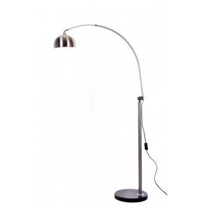 Lampa stojąca Lumina Deco LDF-5507-D Fratte