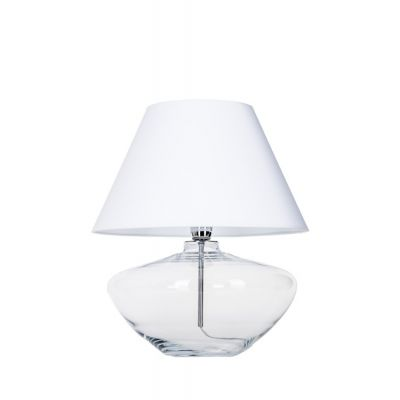 Lampa stojąca stołowa  4concepts  L008031215 Madrid