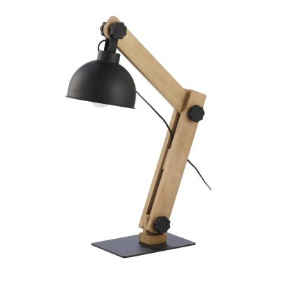 Lampa stojąca TK Lighting 5021 Oslo