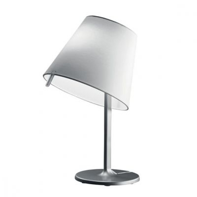 Lampa stołowa Artemide 0710010A Melampo Notte