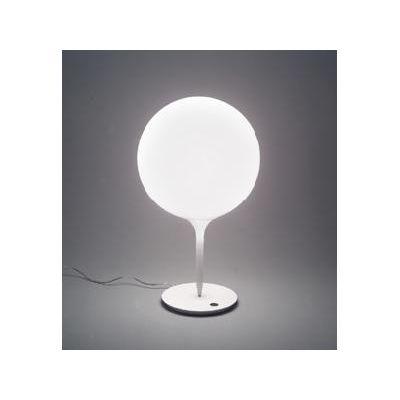 Lampa stołowa Artemide 1050010A Castore 25
