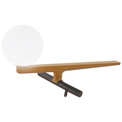 Lampa stołowa Artemide 1101010A Yanzi
