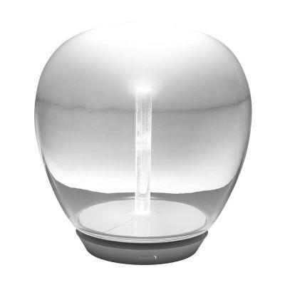 Lampa stołowa Artemide 1817010A Empatia 26 LED