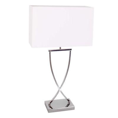 Lampa stołowa By Rydens 2820440-5000 Omega