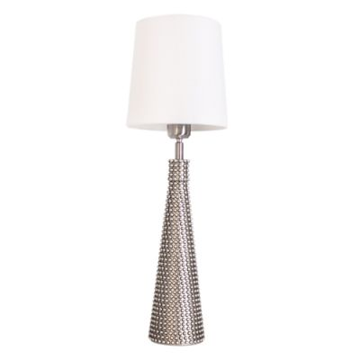 Lampa stołowa By Rydens 4002090-6508 Lofty Slim H54cm