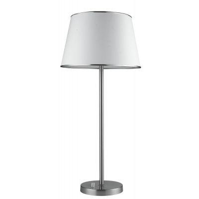 Lampa stołowa Candellux 41-00913 Ibis