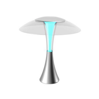 Lampa stołowa DL-1X Dalen