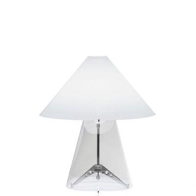 Lampa stołowa Fontana Arte F265405150BTNE Metafora