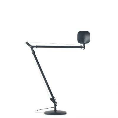 Lampa stołowa Fontana Arte F429005350GSWL Volée