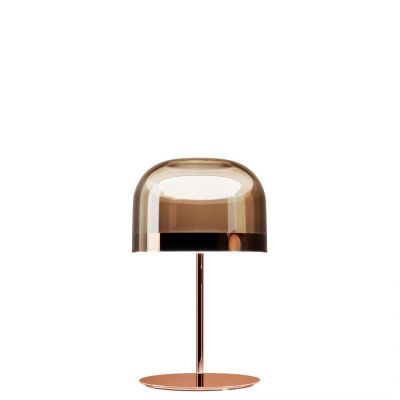 Lampa stołowa Fontana Arte F438905550RSWL Equatore