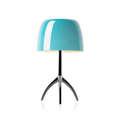Lampa stołowa Foscarini 0260012R2-32 Lumiere piccola