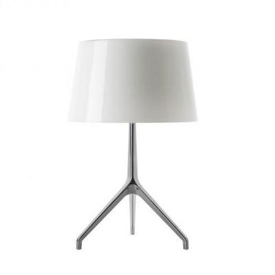 Lampa stołowa Foscarini 1910012A-11 Lumiere XXS