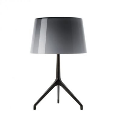 Lampa stołowa Foscarini 1910012C-24 Lumiere XXS