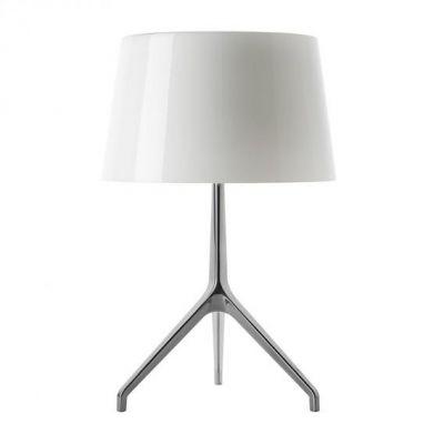 Lampa stołowa Foscarini 191001A-11 Lumiere XXL