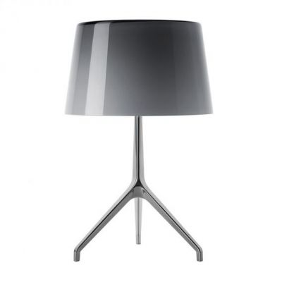 Lampa stołowa Foscarini 191001A-24 Lumiere XXL
