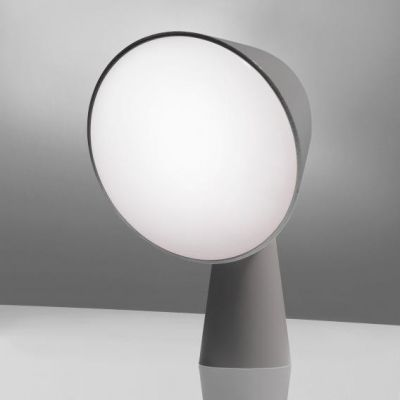 Lampa stołowa Foscarini 200001-27 Binic