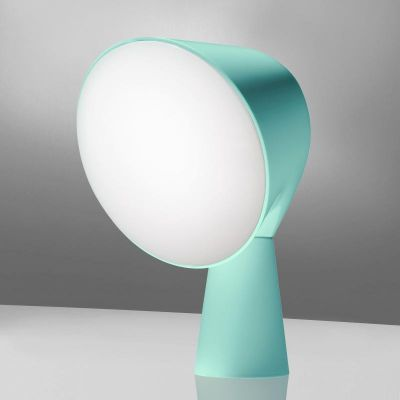 Lampa stołowa Foscarini 200001-42 Binic