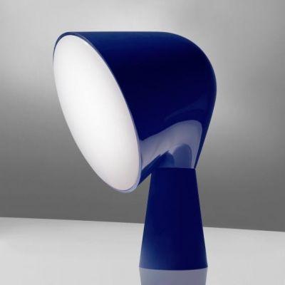 Lampa stołowa Foscarini 200001-87 Binic