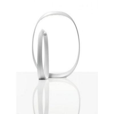 Lampa stołowa Foscarini 213001R1-10 Anisha grande