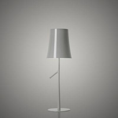 Lampa stołowa Foscarini 2210012-25 Birdie piccola