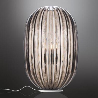 Lampa stołowa Foscarini 2240012D-25 Plass media