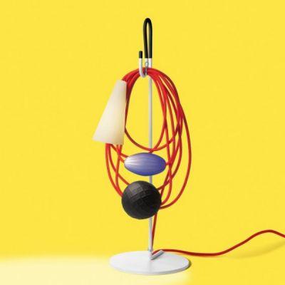 Lampa stołowa Foscarini 289001-03 Filo