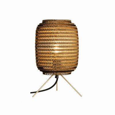 Lampa stołowa Graypants GP2046-N Scraplights Ausi natural