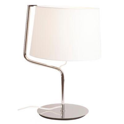 Lampa stołowa Maxlight T0030 Chicago