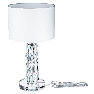 Lampa stołowa Maytoni DIA008TL-01CH Talento
