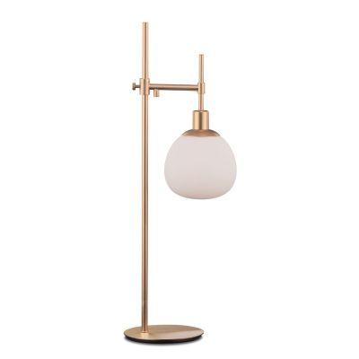 Lampa stołowa Maytoni MOD221-TL-01-G Erich
