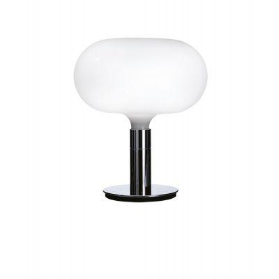 Lampa stołowa Nemo ALBEHW14 Am1n