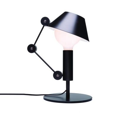 Lampa stołowa Nemo MRLENN11 Mr. Light