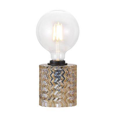 Lampa stołowa Nordlux 46645027 Hollywood