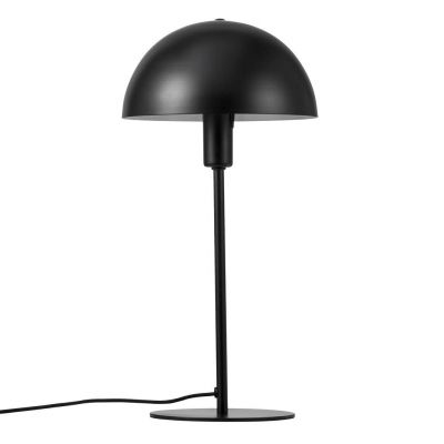 Lampa stołowa Nordlux 48555003 Ellen