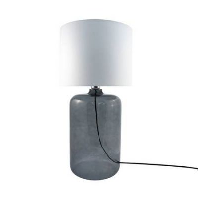 Lampa stołowa Zuma Line 5509WH Amarsa